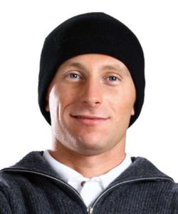 Bonnets acrylique personnalisables