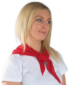 bandana feria personnalisable