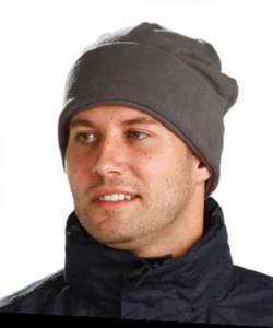 Bonnet polaire personnalisable